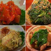 続・与論島で食べた郷土料理