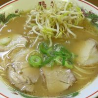 広島のご当地中華麺グルメ