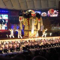 ふるさと祭り東京2018~日本の祭